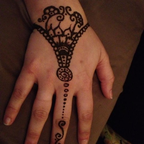 Mehndi Designs Open : Henna designs product categories i am brightside